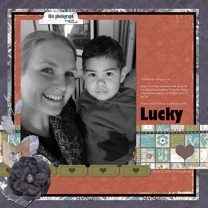 Lucky web.jpg