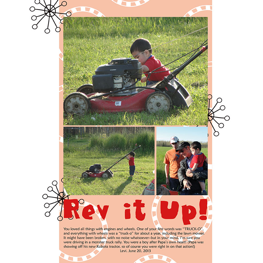 Rev It Up! web.jpg