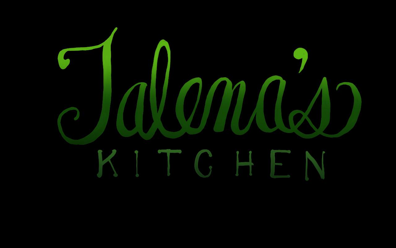 Talenas-Kitchen