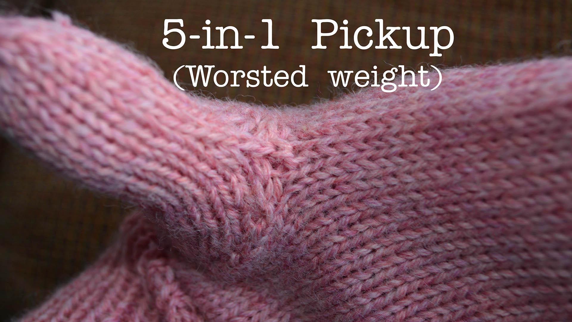 Wrsted wght 5-in-1.jpg