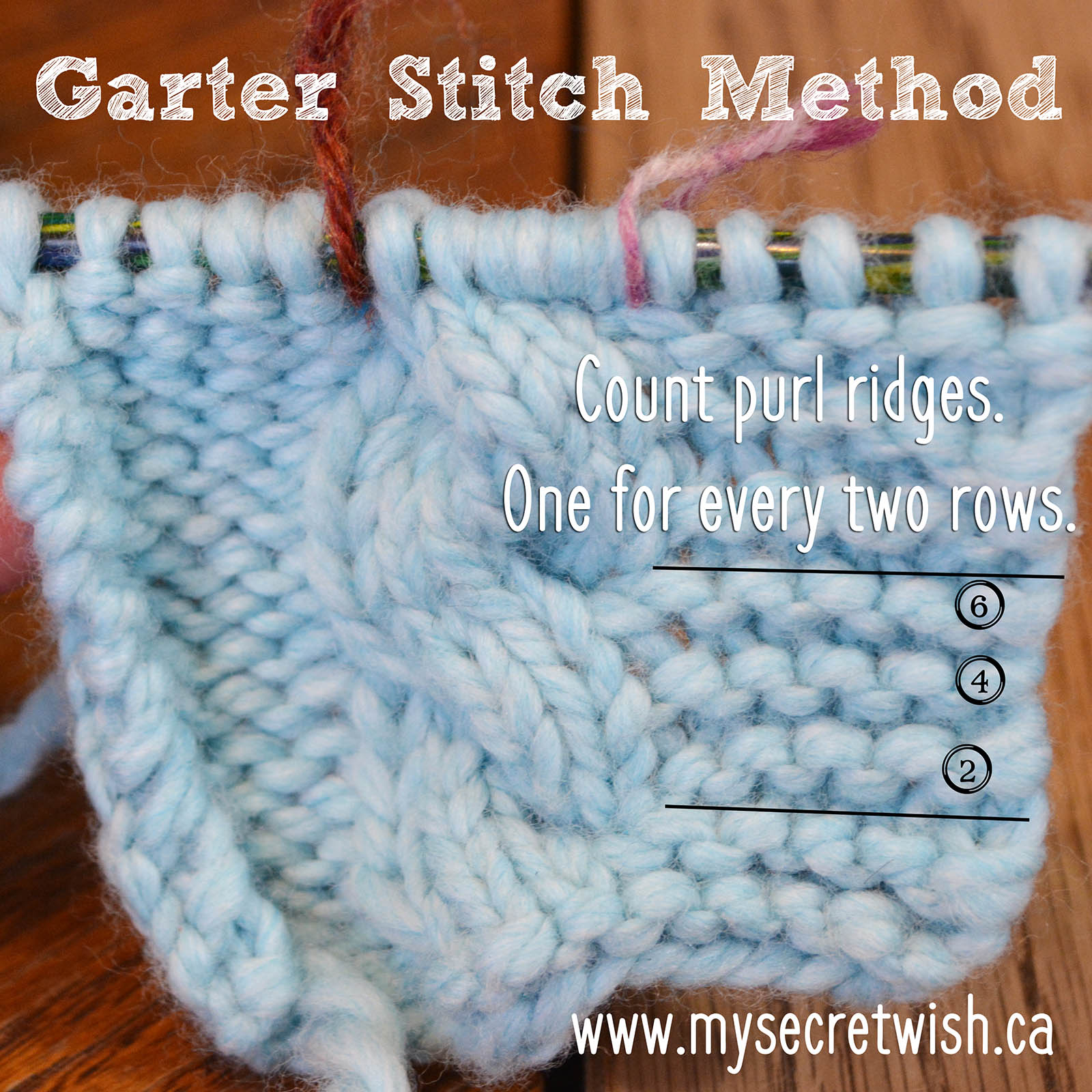 Reading Cables - Garter Stitch.jpg
