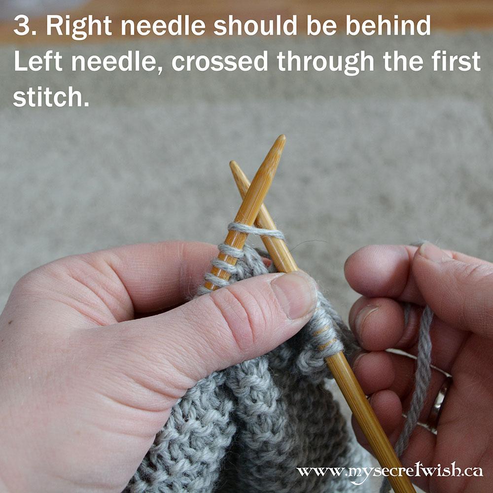 Eng-knit-3-web.jpg