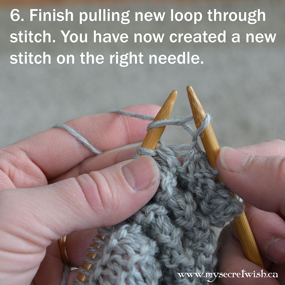 Cont-knit-6-web.jpg