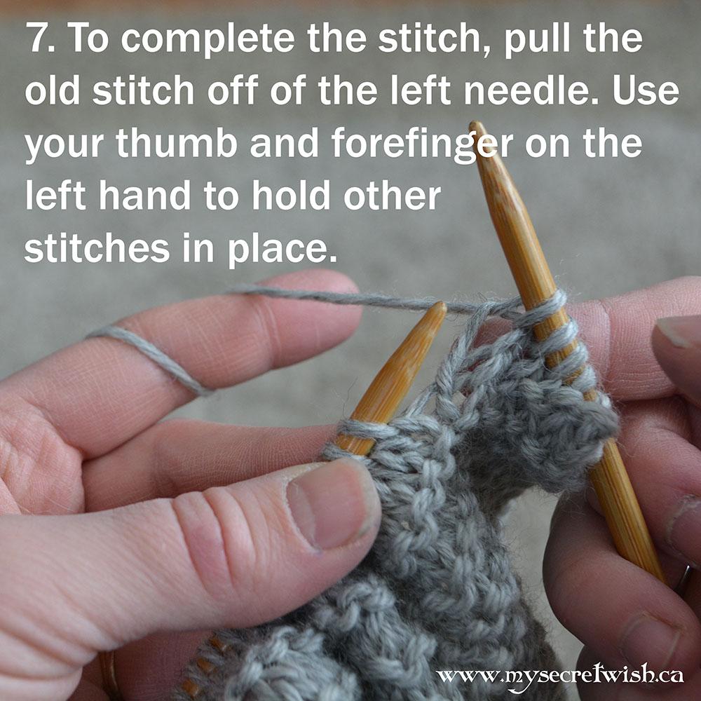 Cont-knit-7-web.jpg