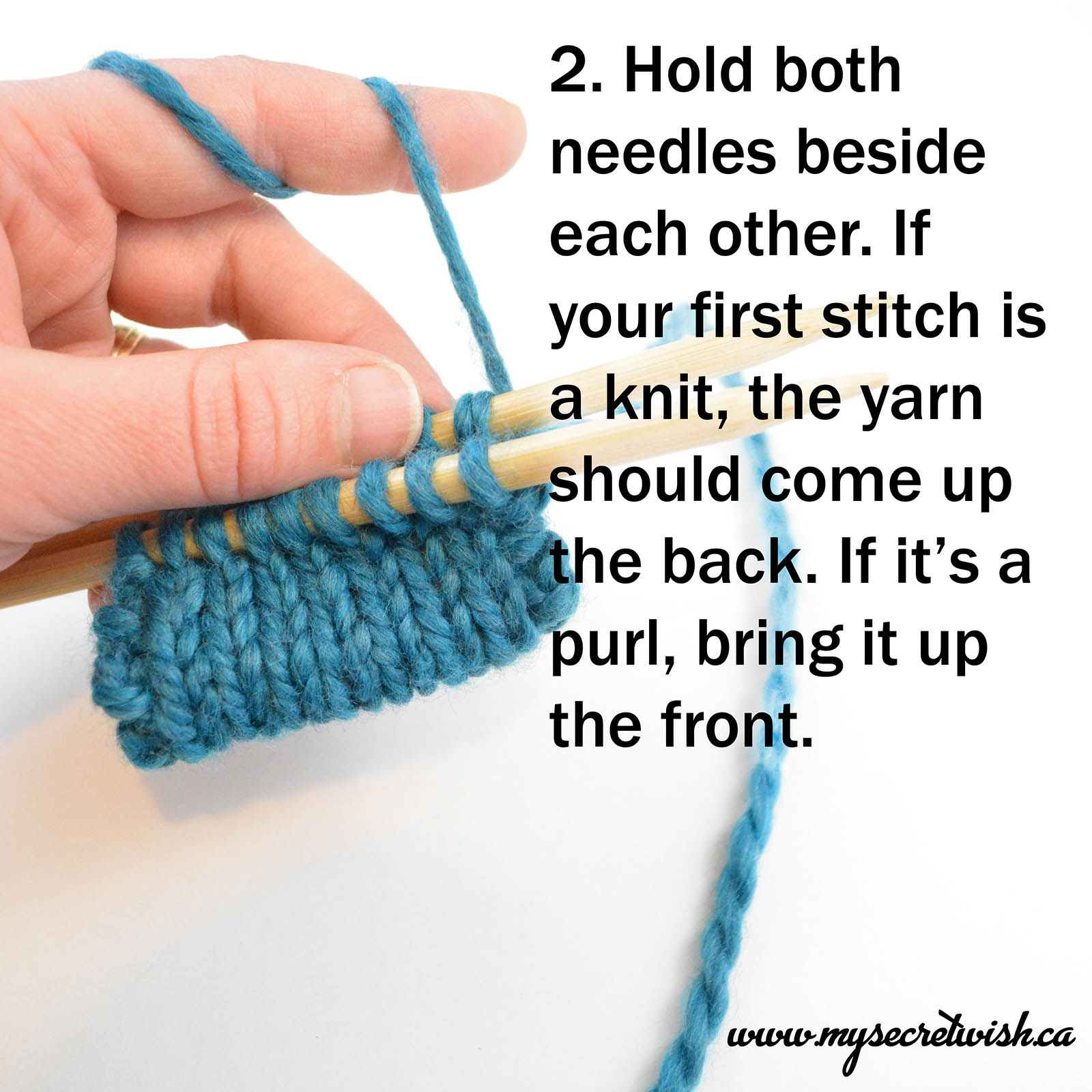3-Needle Bind Off 2 web.jpg