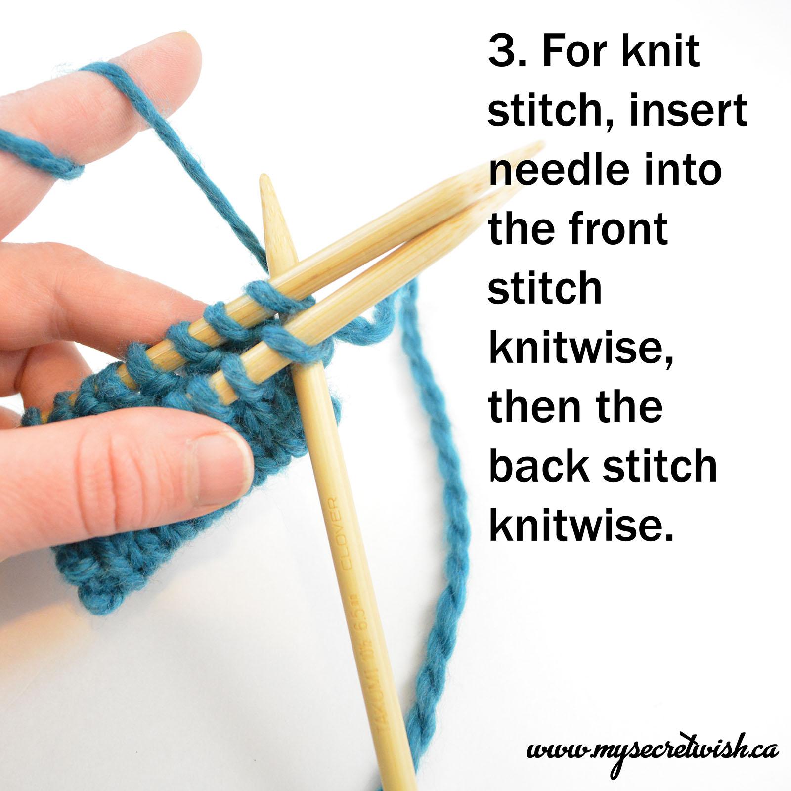 3-Needle Bind Off 3 web.jpg