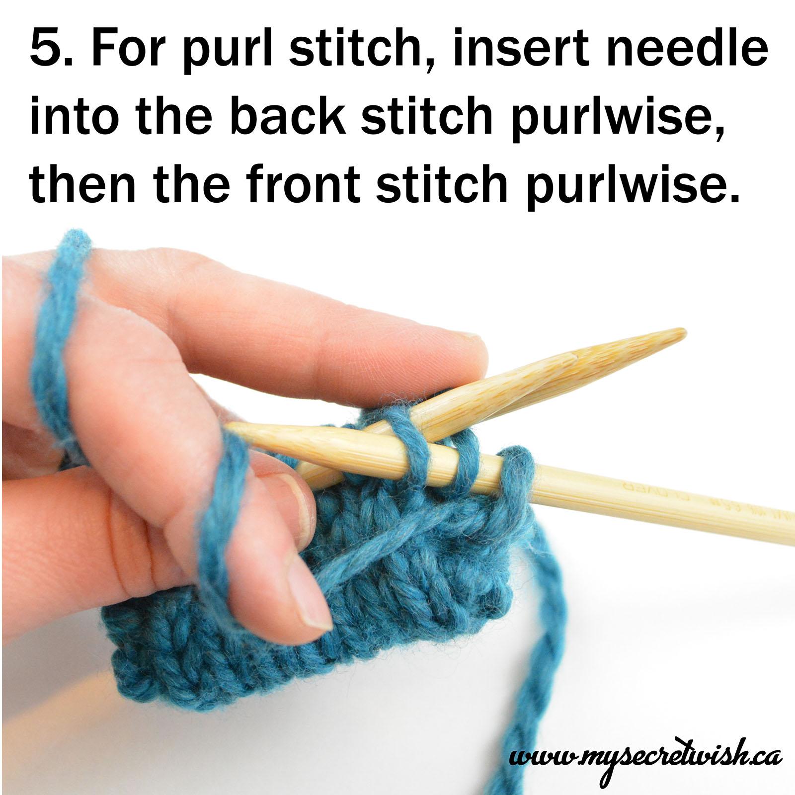 3-Needle Bind Off 5 web.jpg