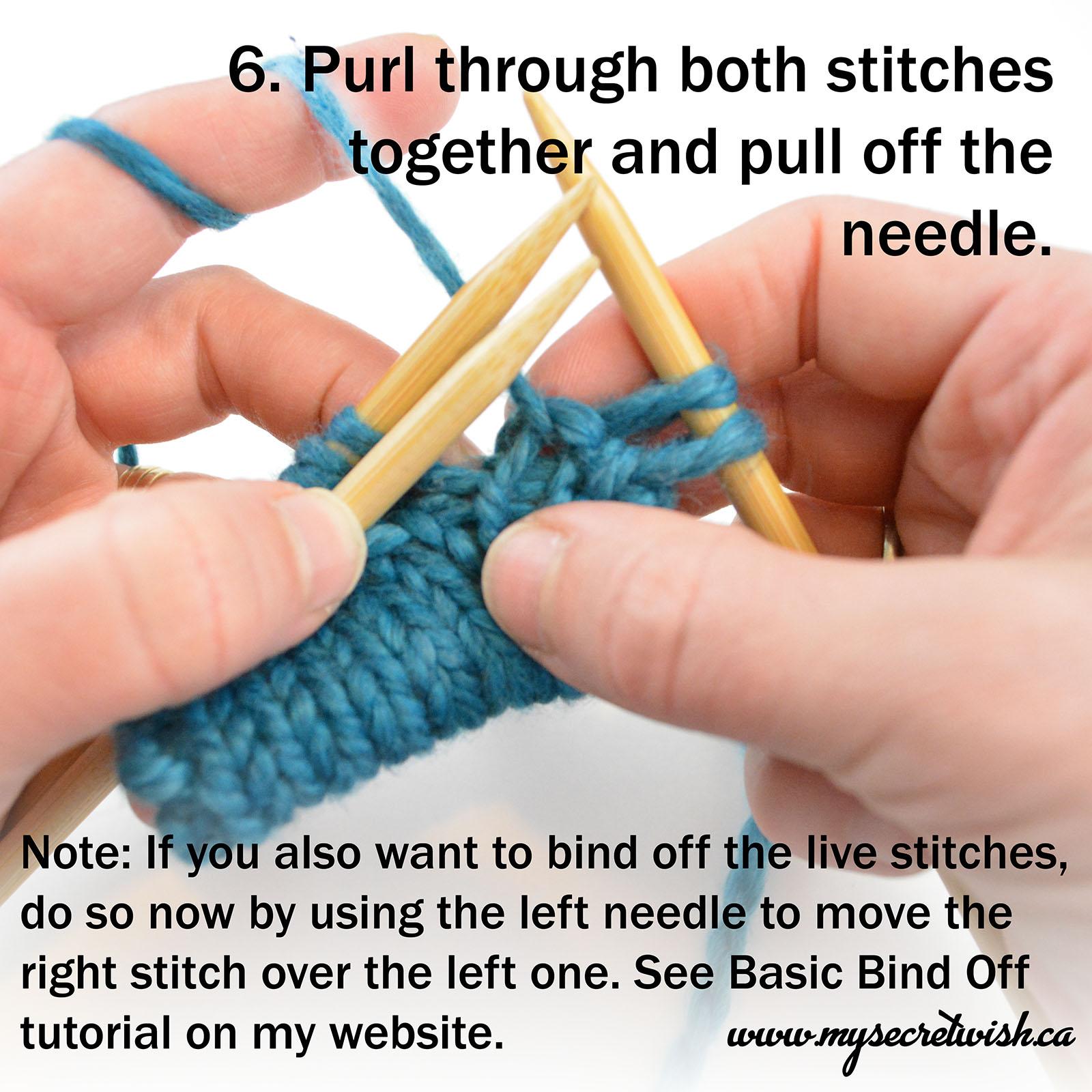 3-Needle Bind Off 6 web.jpg
