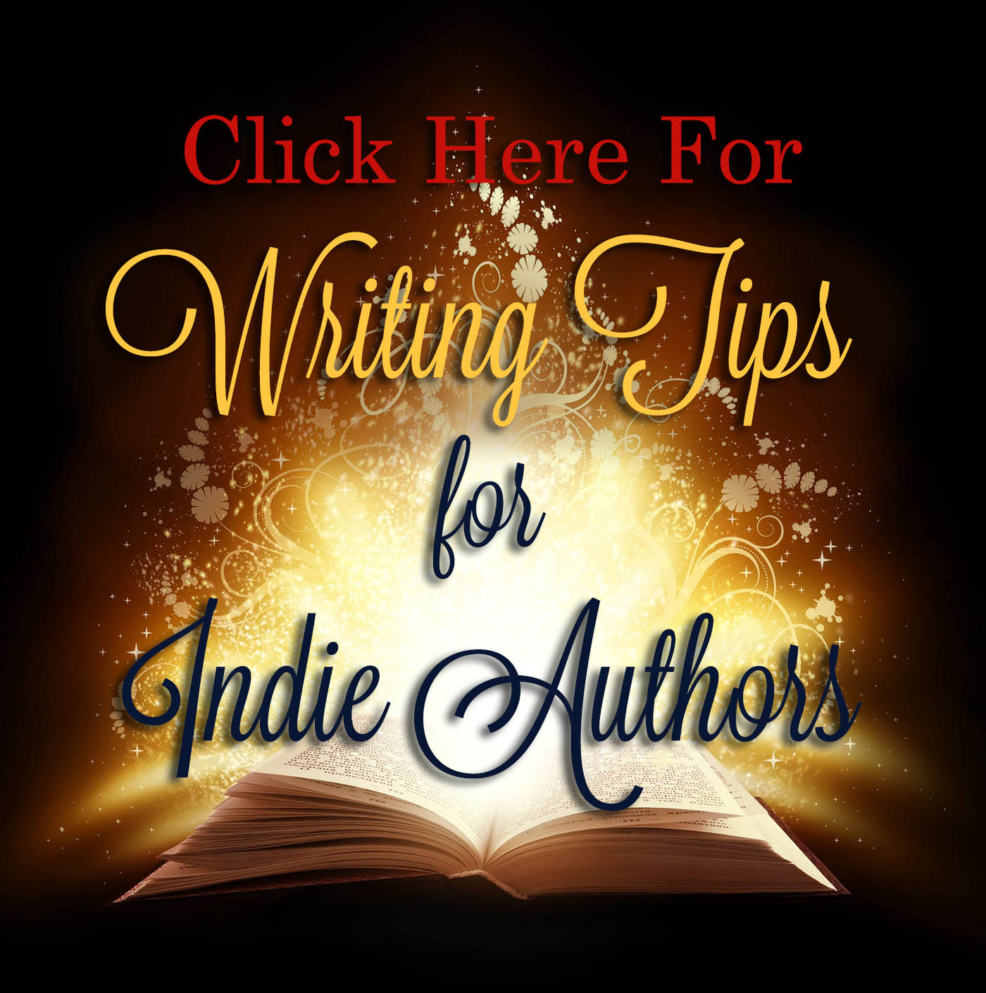 Writing Tips for Indie Authors blog. Find tips and tricks on the craft and business of writing for independent and self-published authors from editor and author Talena Winters.