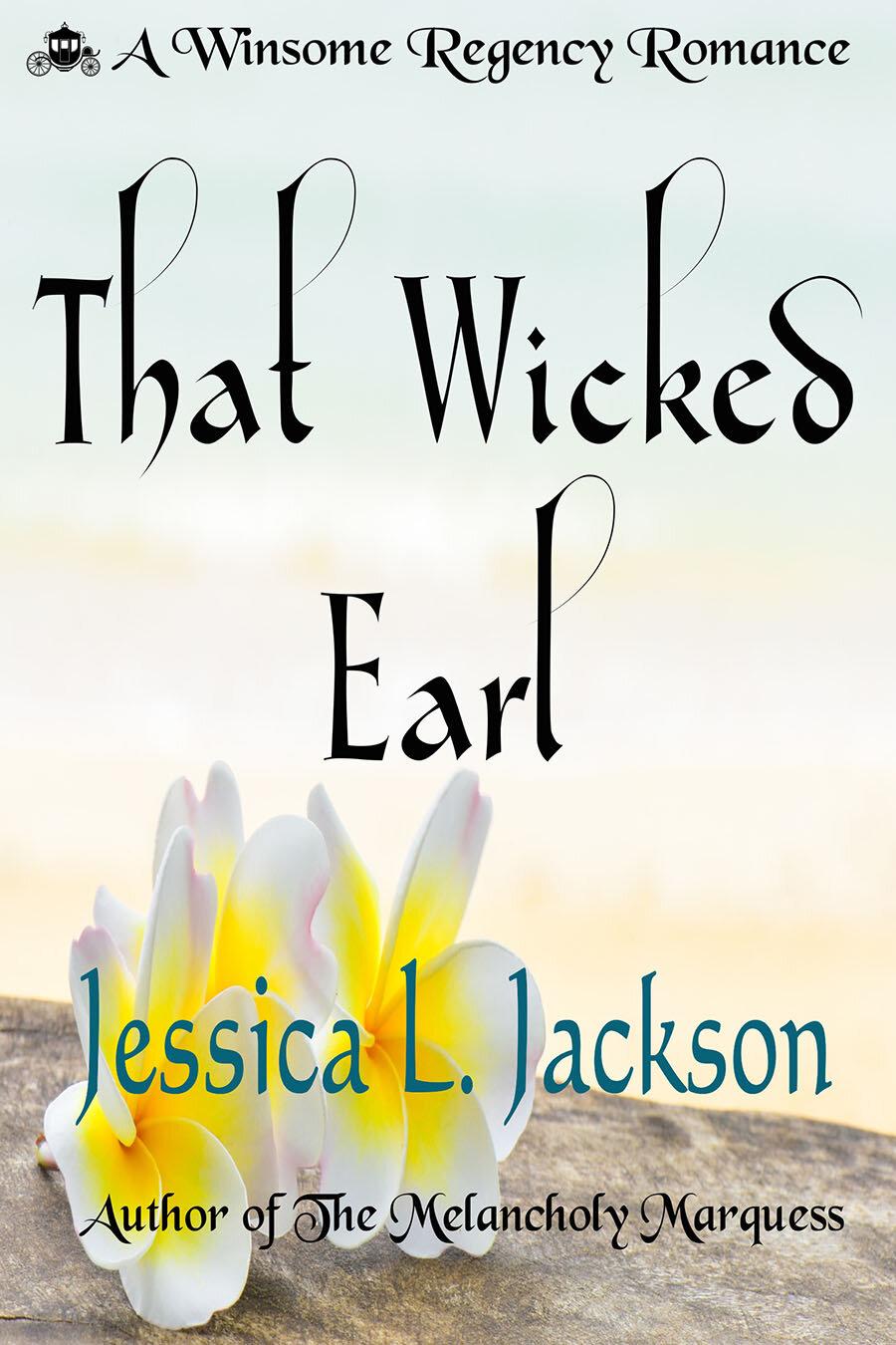 That wicked earl_Jackson_web.jpg
