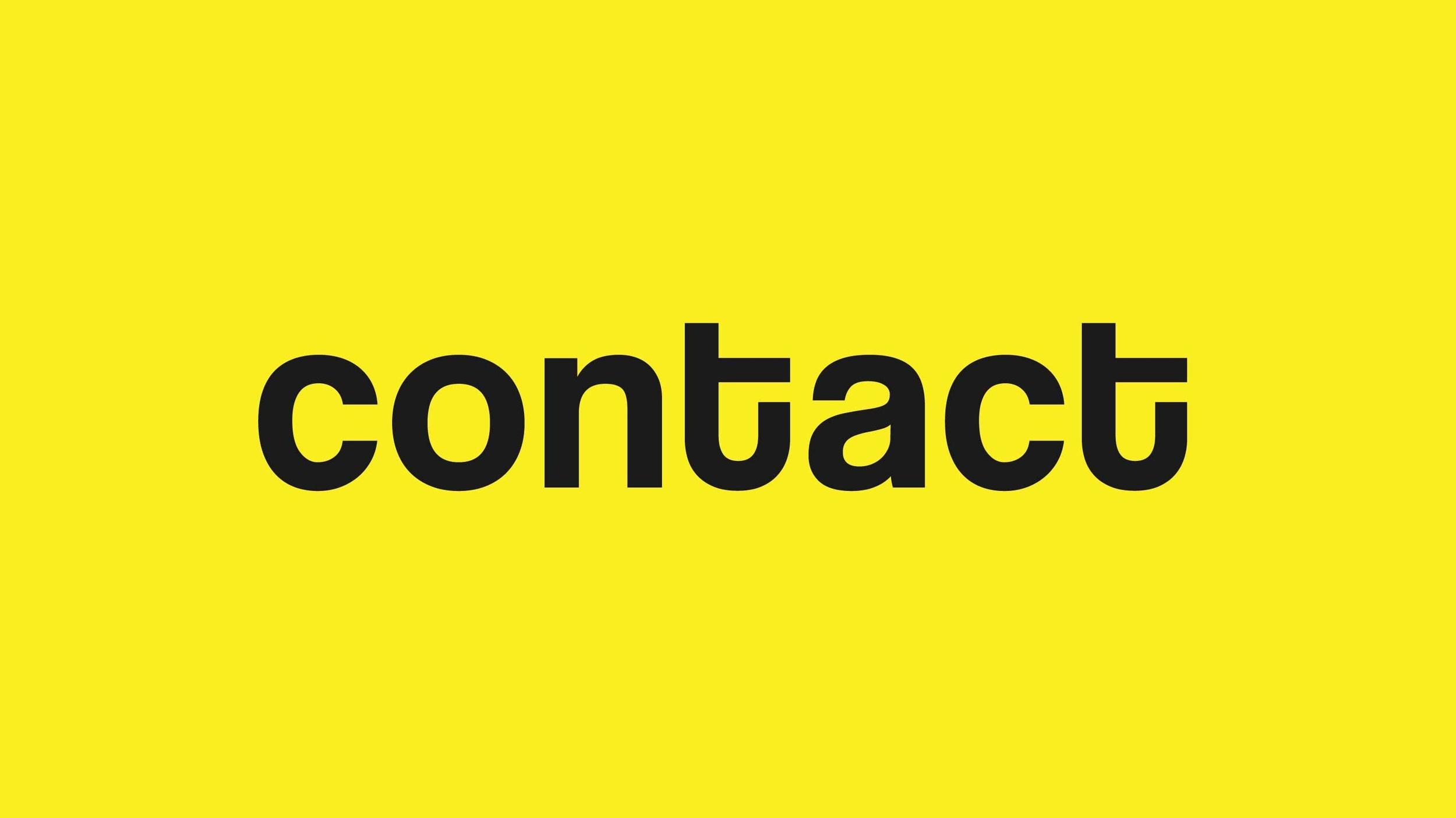 contact1-01.jpg