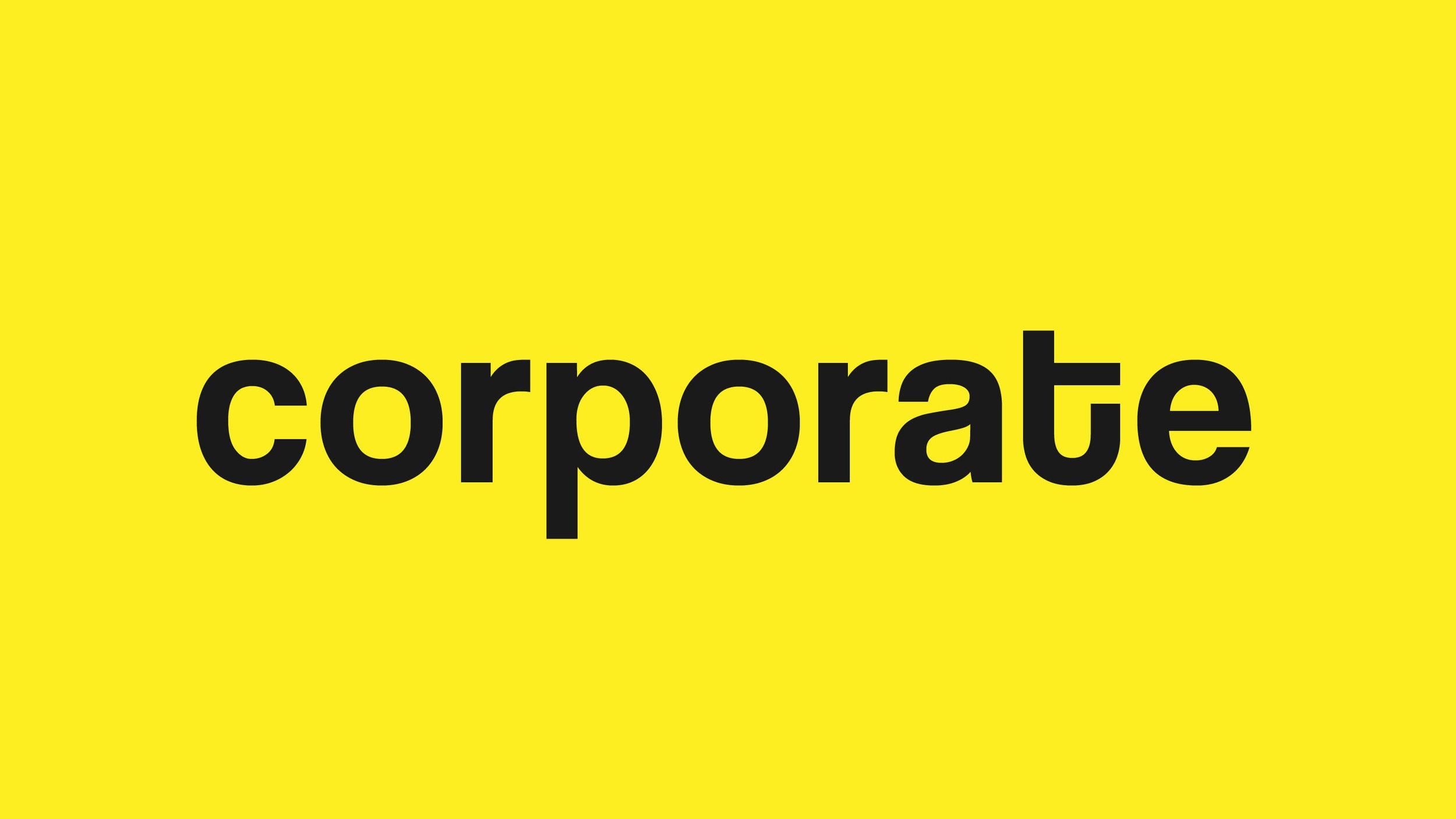 corporate1-01.jpg