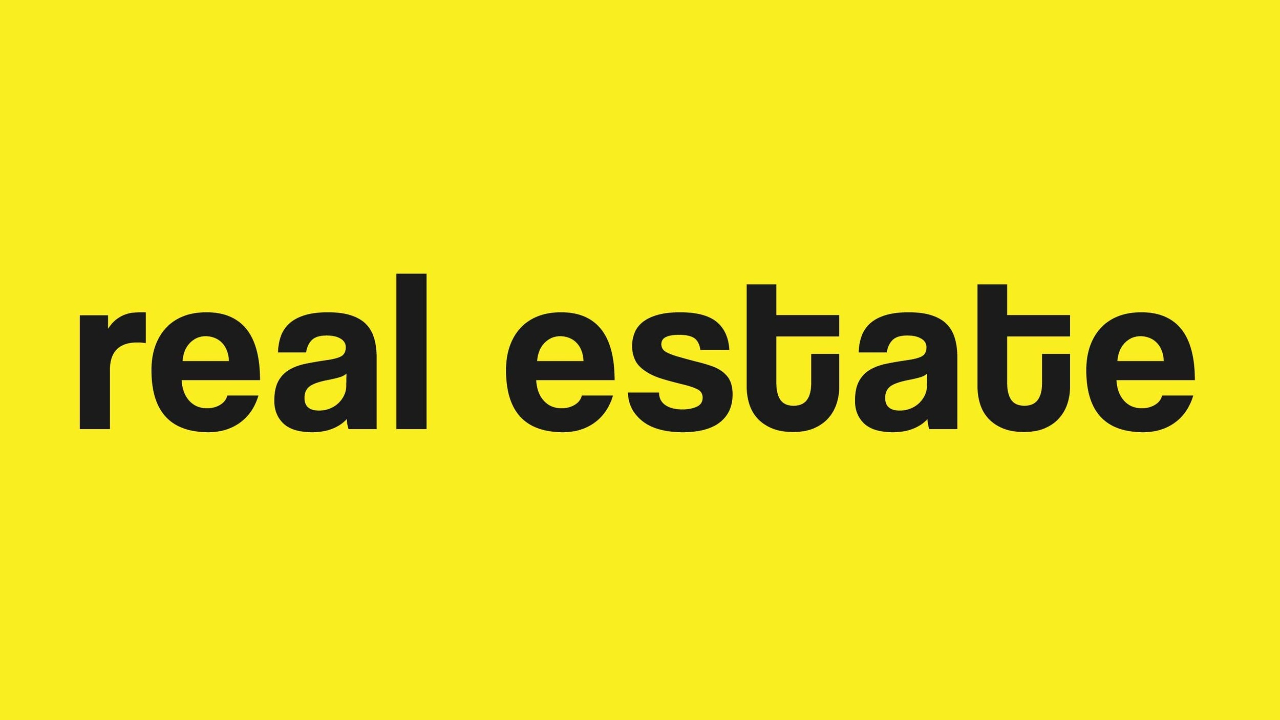 real+estate-01.jpg