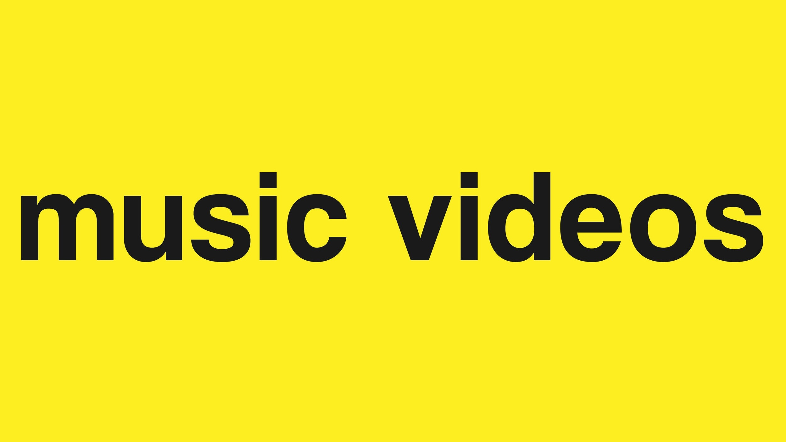 music%2Bvideos1-01.jpg