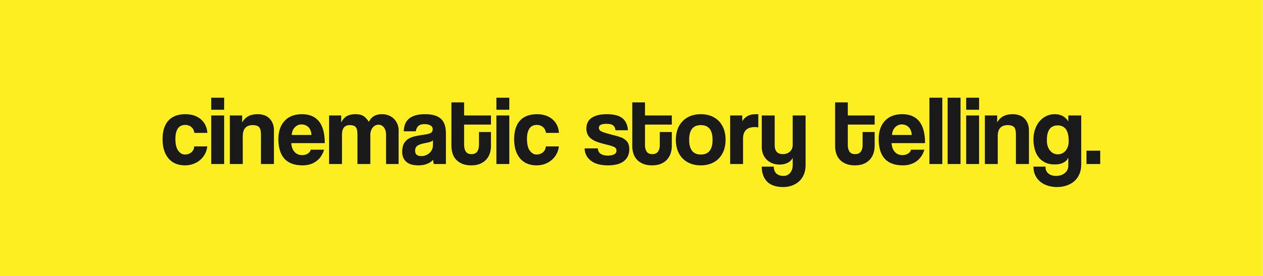 cinematic story telling-02.jpg