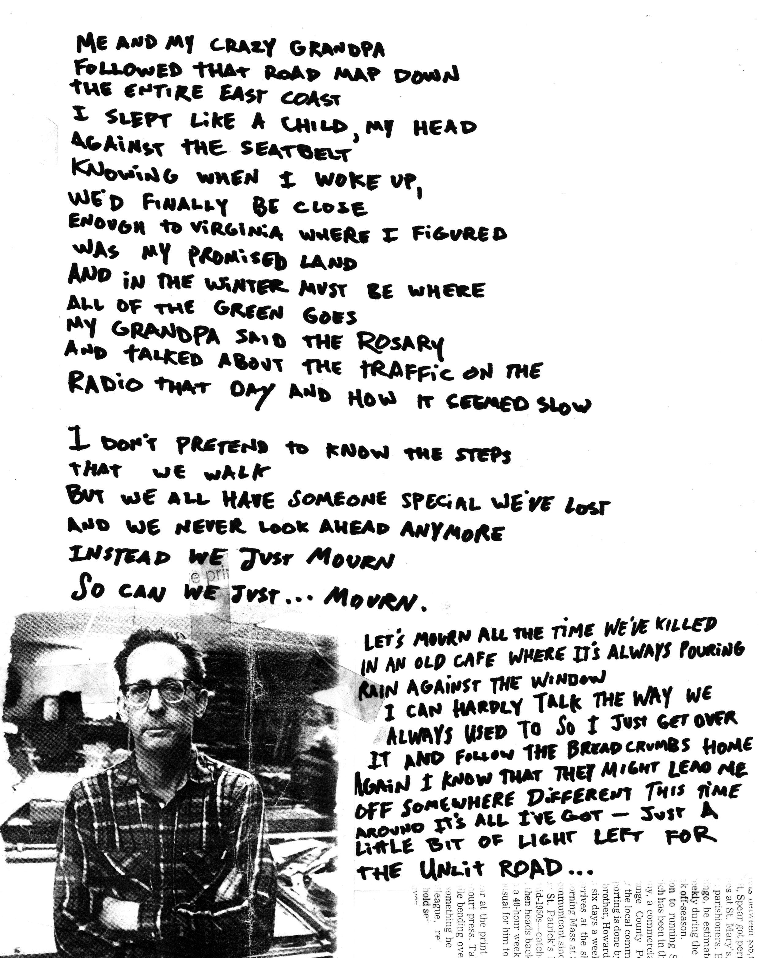 Mourn lyrics for website page 2.jpg