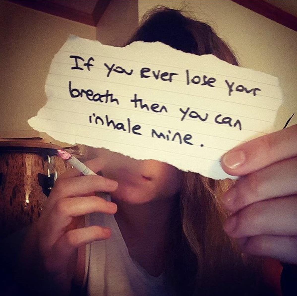 https://www.instagram.com/ellie_mayhem/