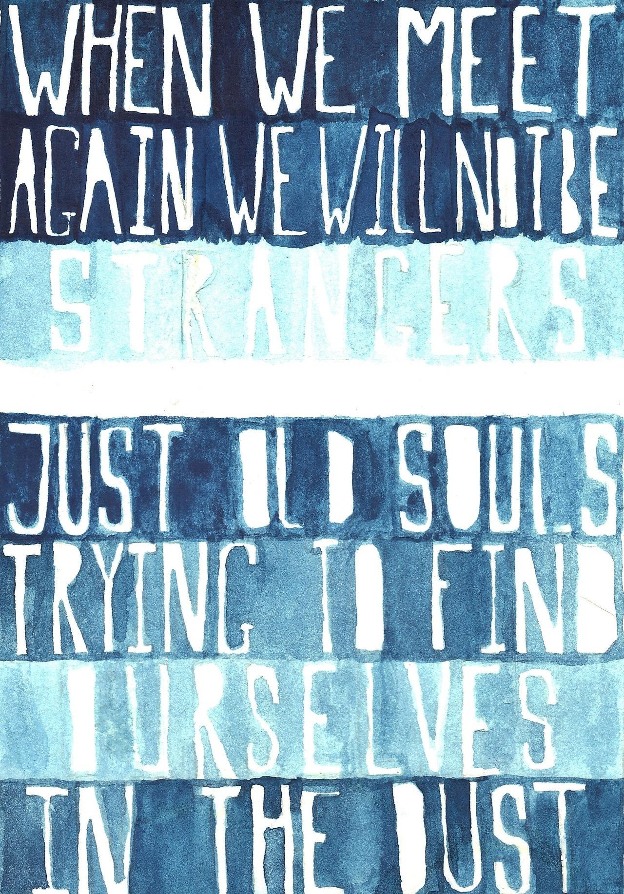 https://apodemialgia.tumblr.com/post/29307810663/okay-nick-gave-me-these-lyrics-because-hes-great