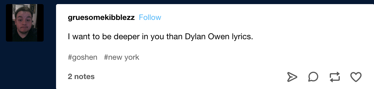 Deeper in you dylan owen quote.png