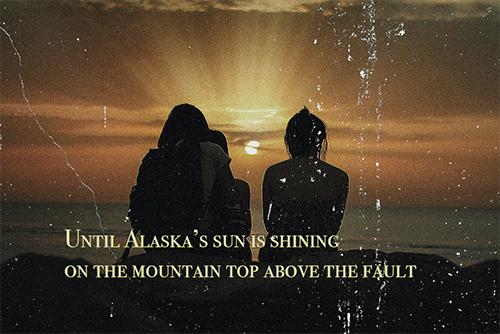 alaska's sun lyric photo 500.jpg