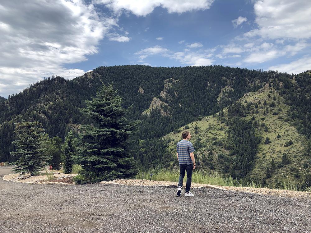 colorado mountains dylan owen IMG_2464.jpg