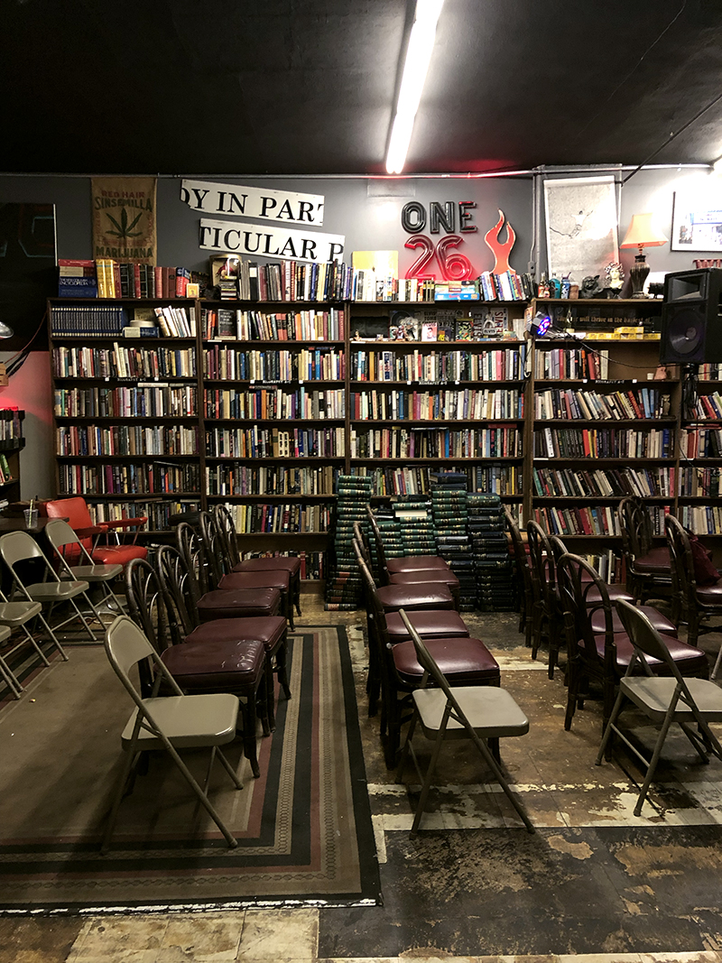 denver bookstore IMG_1927.jpg