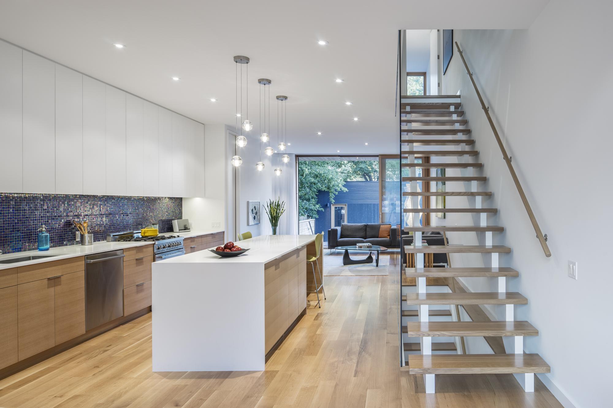 3 kitchen to living.jpg