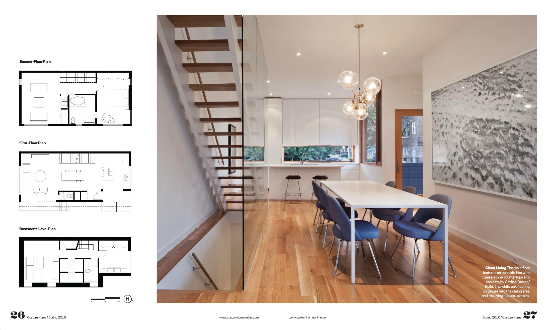 W 160320 custom home 26-27.jpg