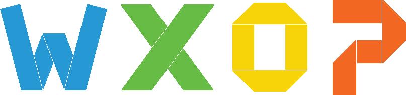 Microsoft Office Icon Set