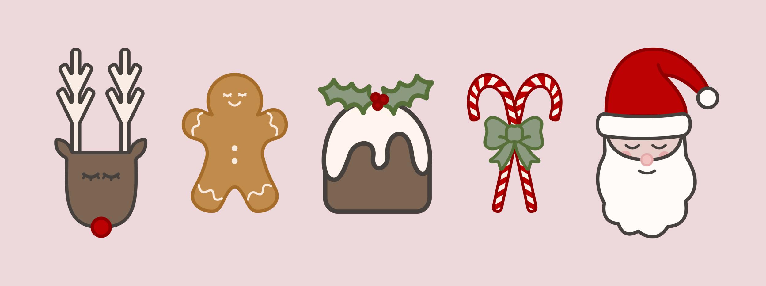 Christmas Icons.png