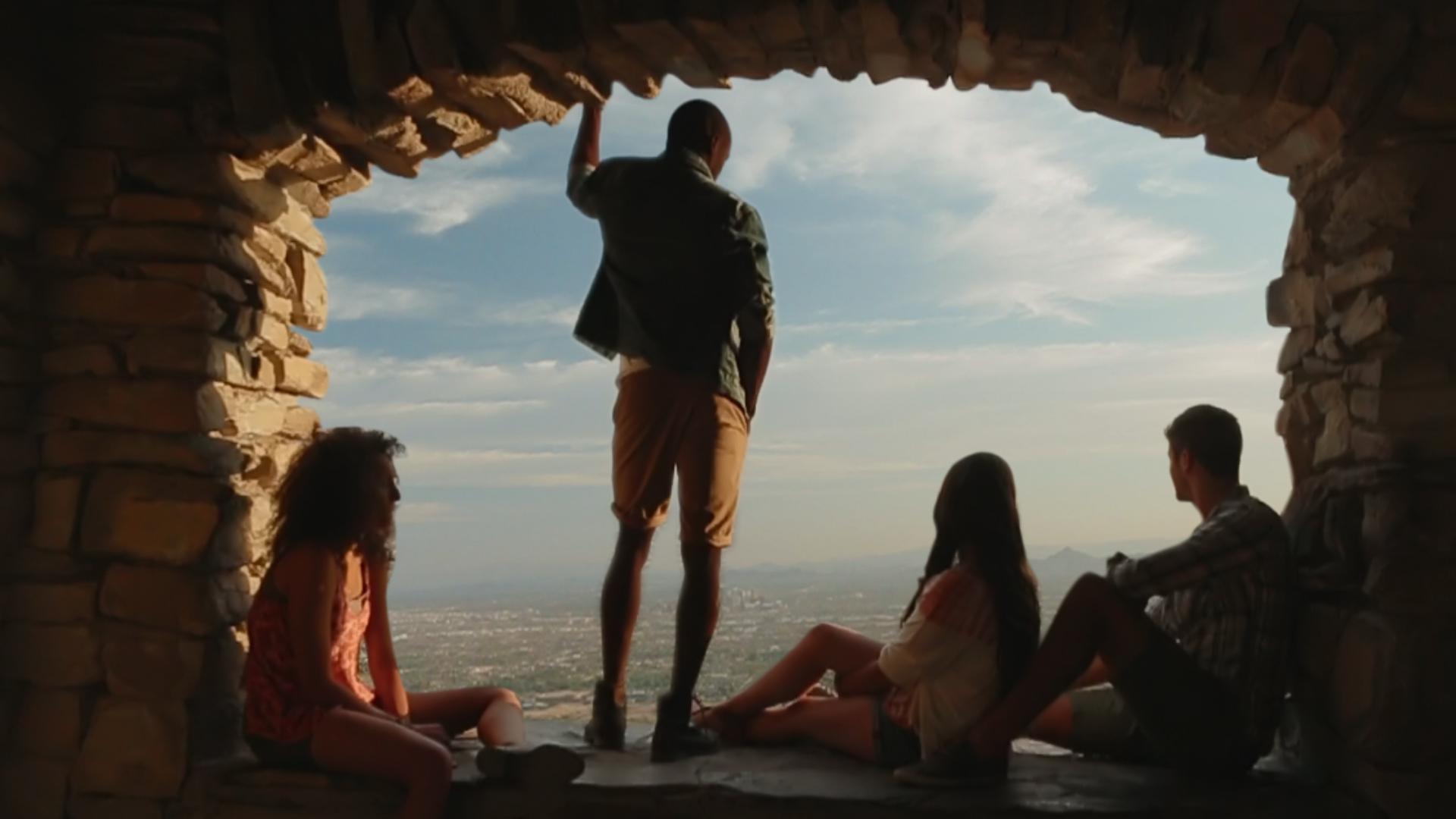 LT Tourism Offline 012.Still012.jpg