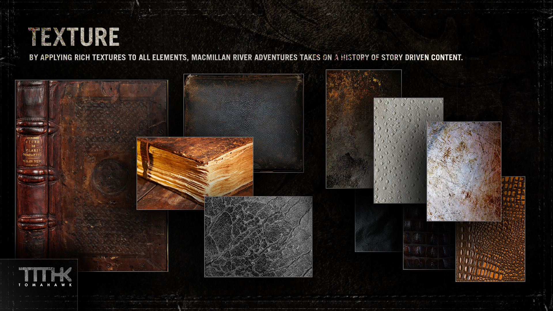 06_MRA 2014 Show Package_MoodBoard_Texture_01.jpg
