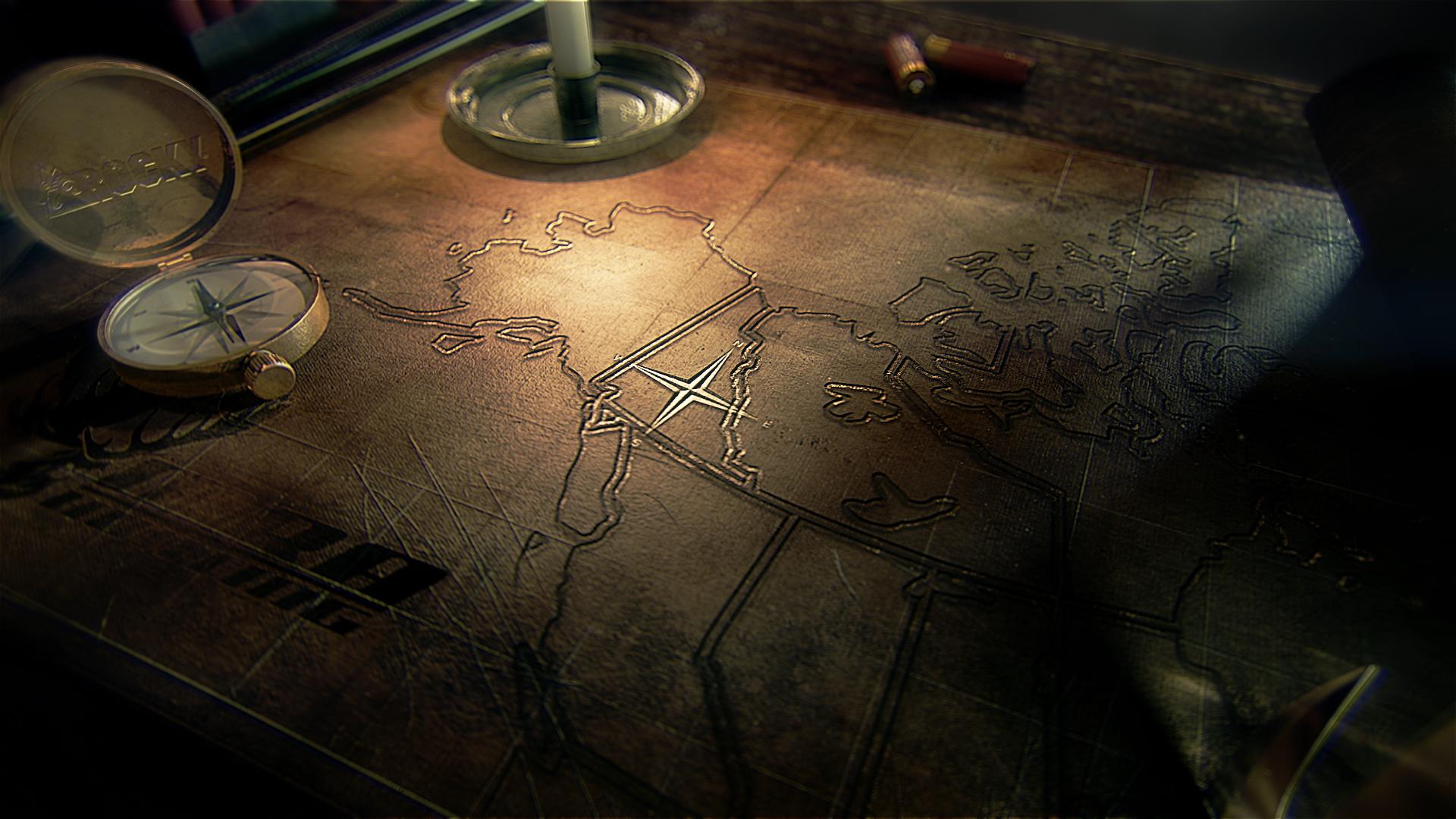 MRA Map Compass Yukon_STILLS_02.jpg