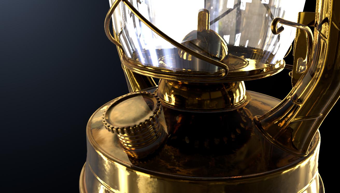 Lamp Render.jpg
