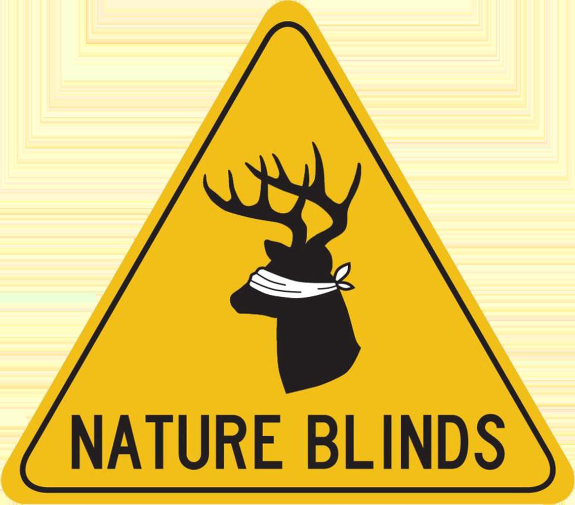 LOGOS_0013_Nature-Blinds.png