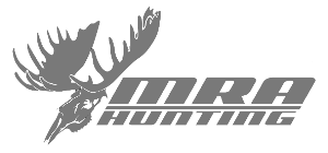 MRAHunting_LOGO_300x140.png