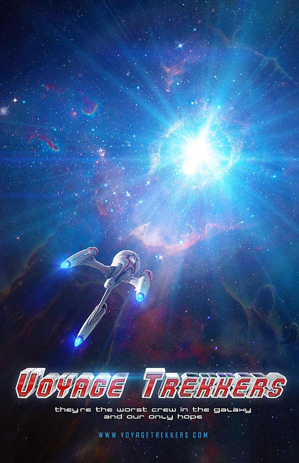 20140529142344-Voyage_Trekkers_Poster_A02_600.jpg