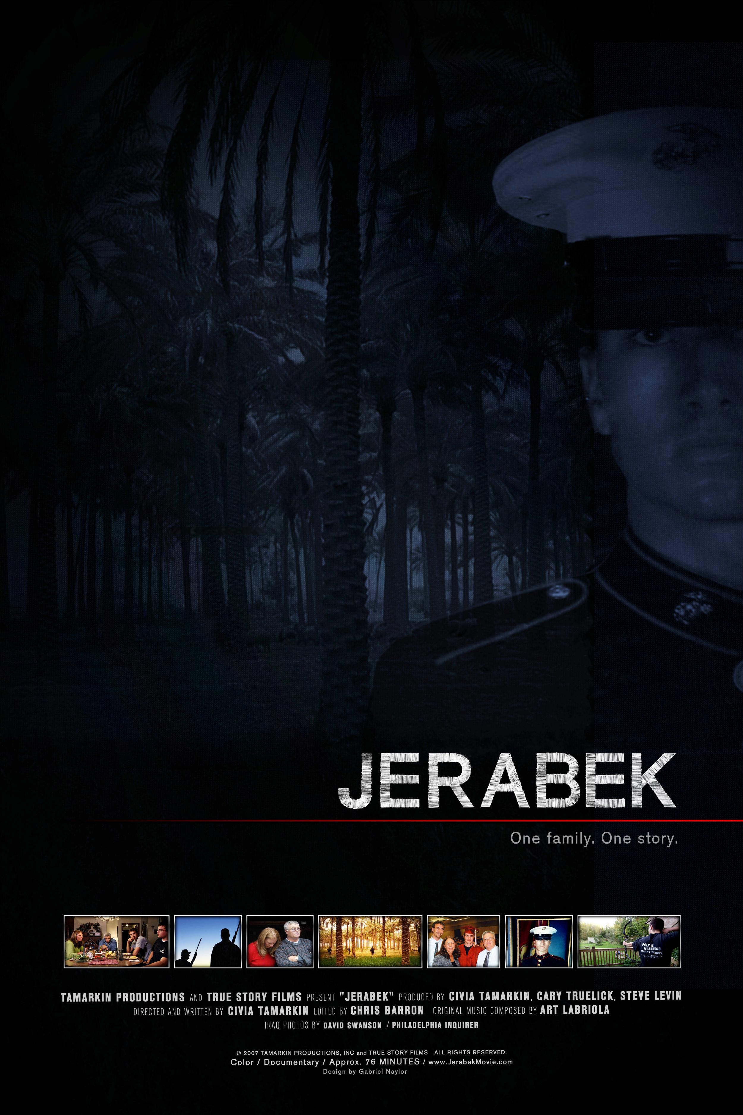 Jerabek_MoviePoster.jpg