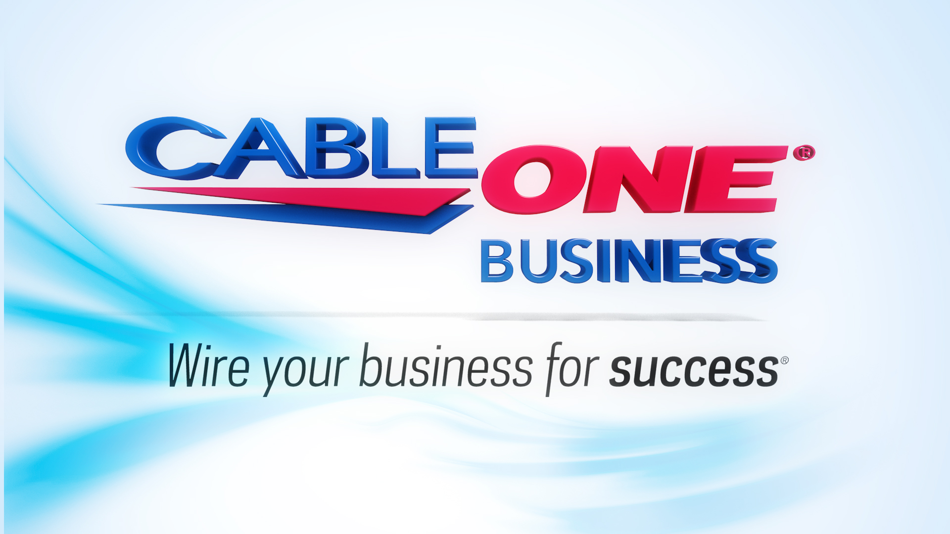 Cable One Business Logo High (0.00.00.00)_1 Wired 2.jpg