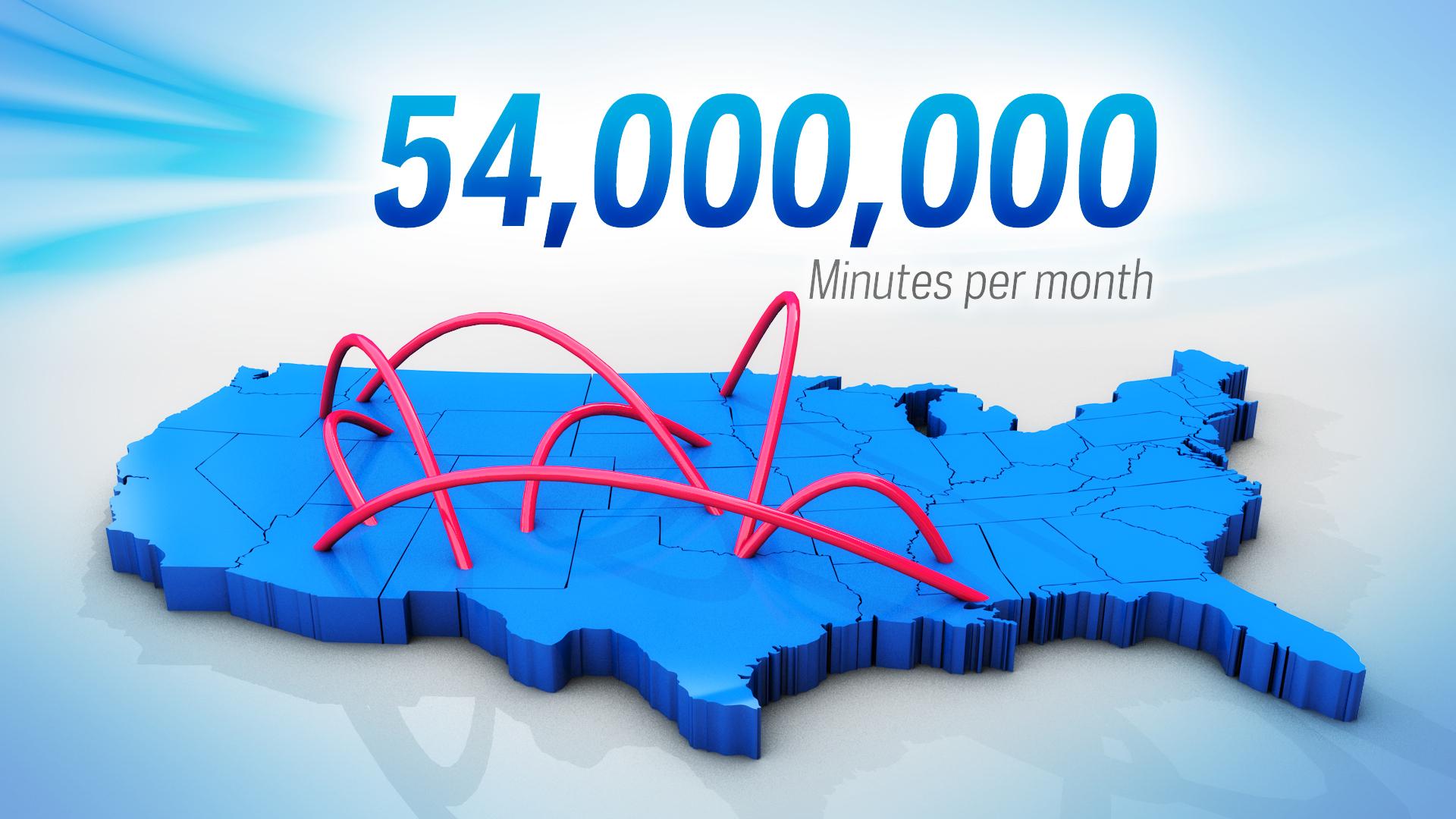 13 Million Calls B01.jpg