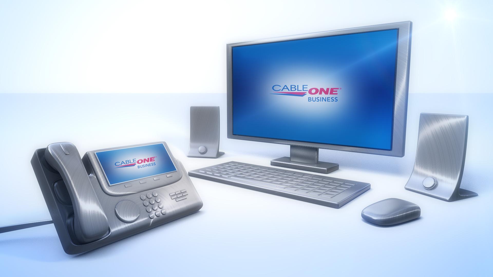 Desktop Landline A01.jpg
