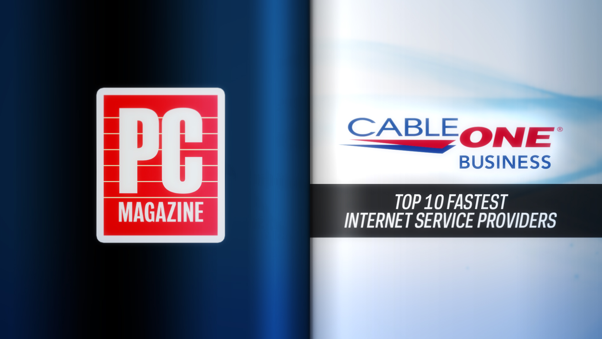 PC Magazine A01.jpg