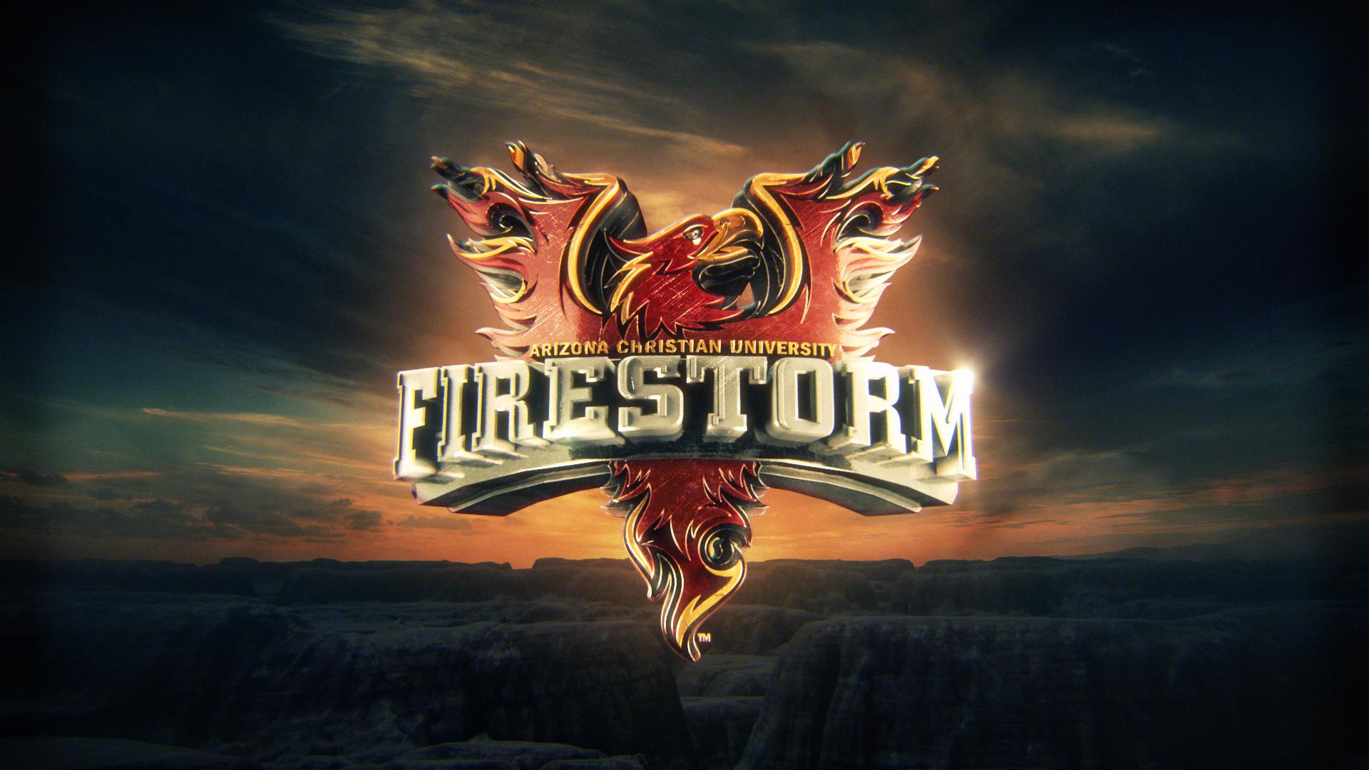 ACU Firestorm end Card Looks.jpg