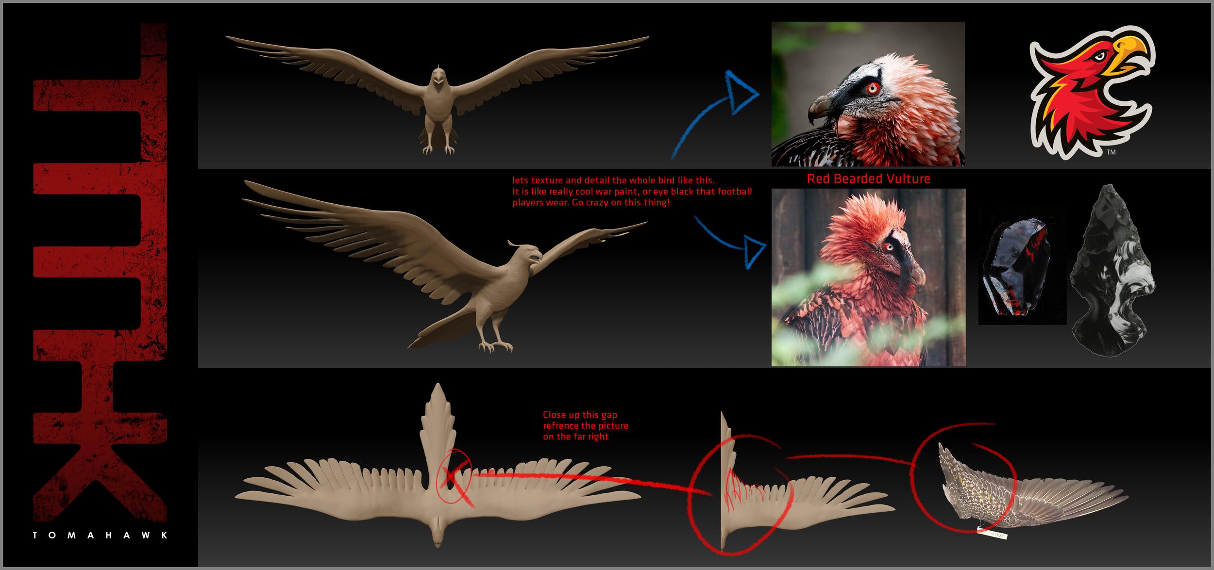 Phoenix_Sculpt_Direction_v003.jpg