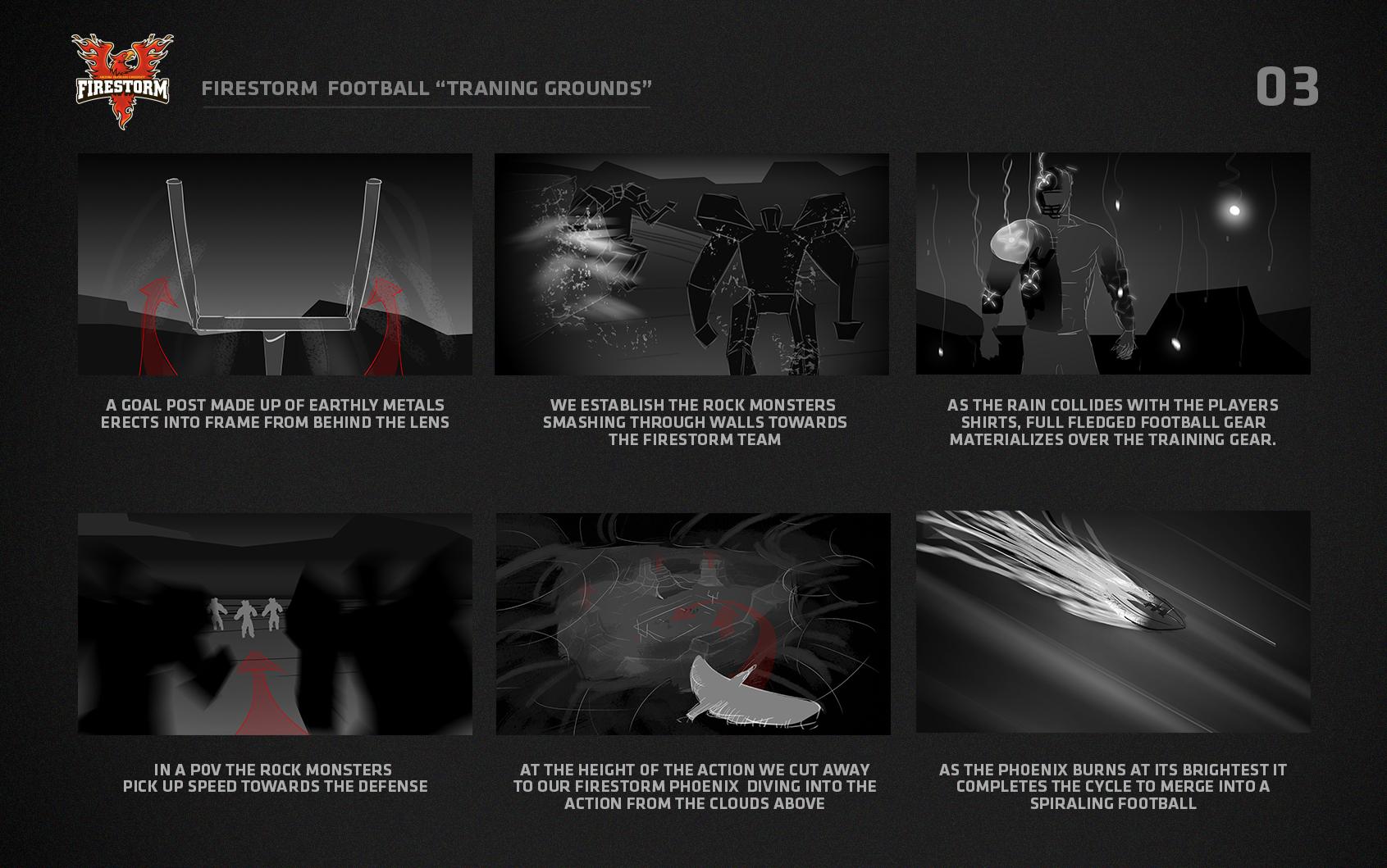 FIRESTORM FOOTBALL %22Training Grounds%22 Storyboards 03 A.jpg