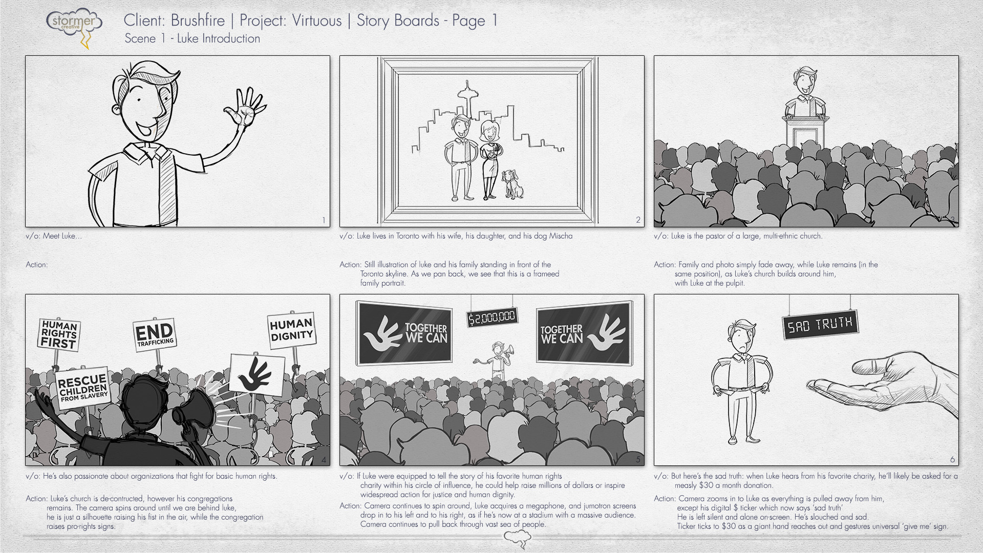 Virtuous Storyboard_Frame01.jpg