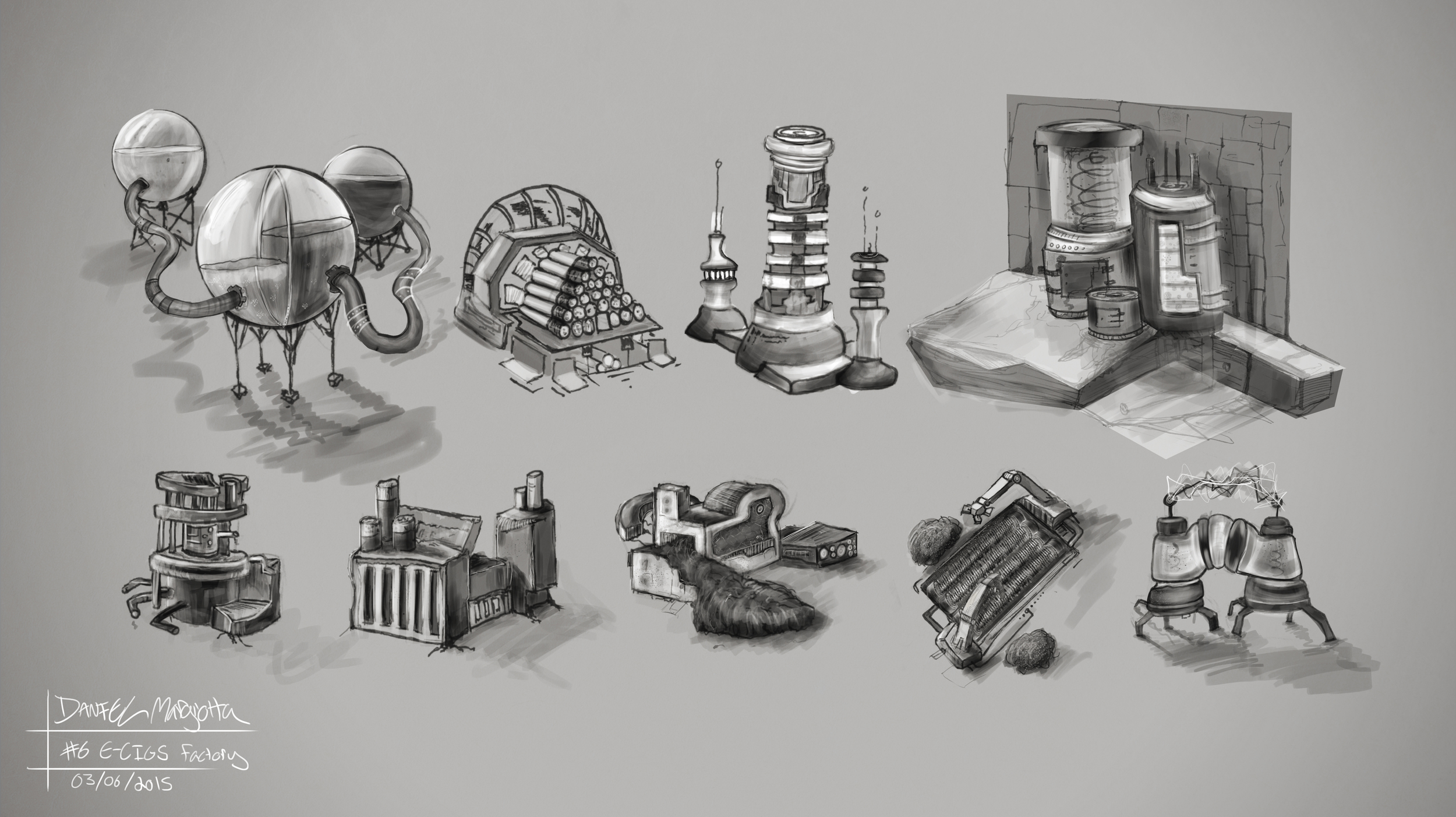 Factory Concept Art_Thumbnails_02.jpg