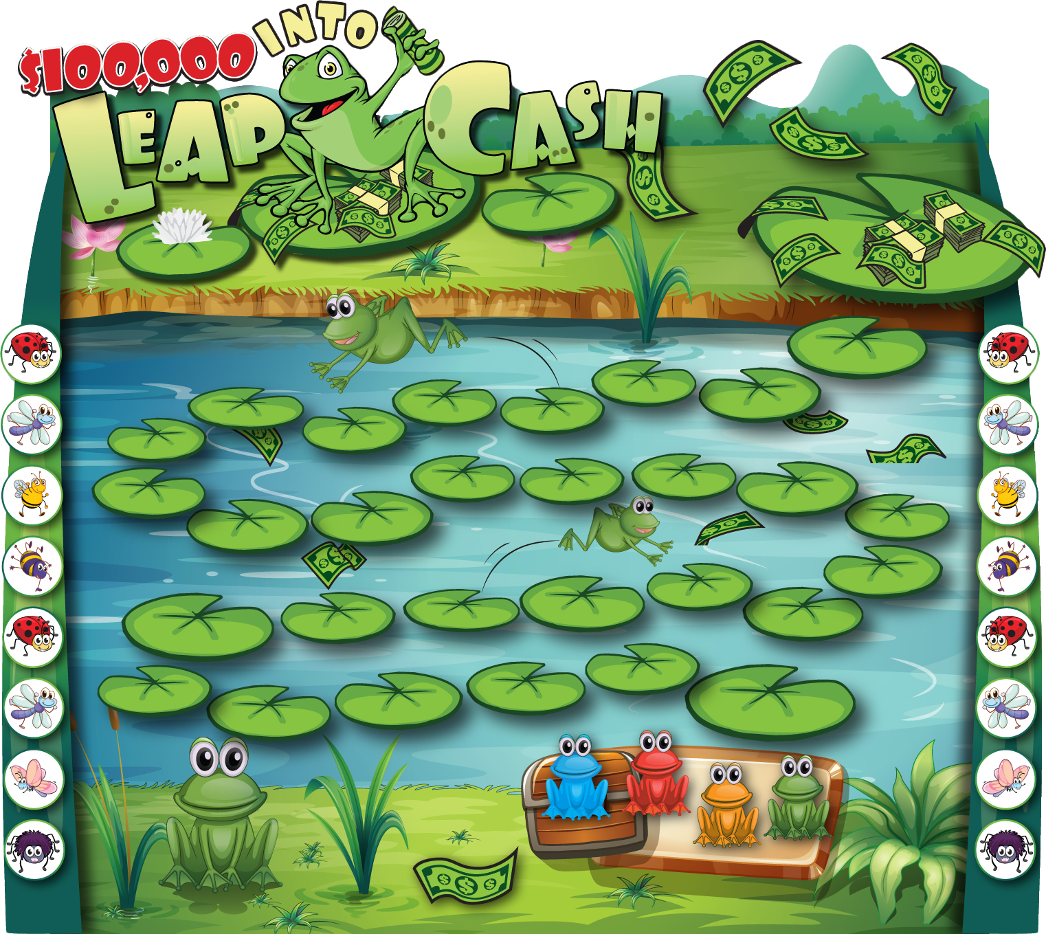 Leap_Into_Cash_game_board.png