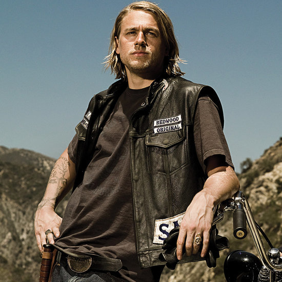 Kurt-Sutter-Sons-Anarchy-Prequel.jpg