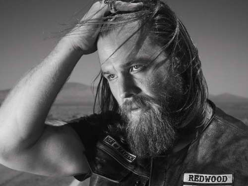 Ryan-Hurst-in-Sons-of-Anarchy-p.jpg